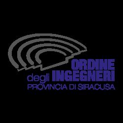 ordine-ingegneri-siracusa-logo-250